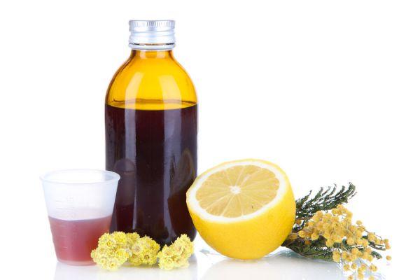 Recetas para preparar remedios caseros para la tos. Cómo aliviar la tos con recetas caseras. Remedios naturales para tratar la tos