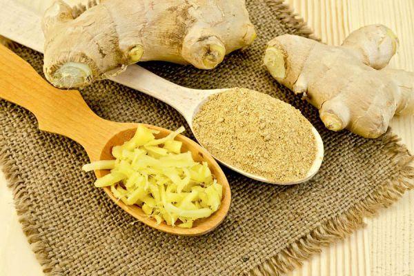 Remedio natural para combatir el resfriado. Ingredientes para hacer un remedio casero contra el resfrío. Tratamiento natural para el resfrío