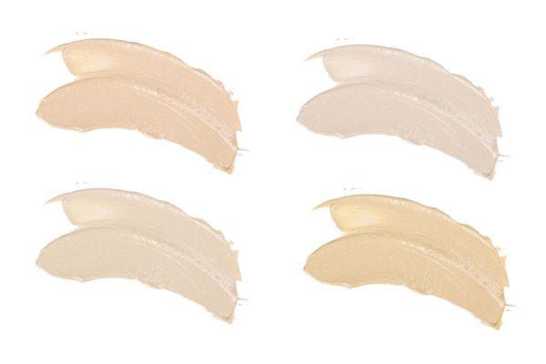 Consejos útiles para aplicar la base de maquillaje. Cómo elegir el tono de la base de maquillaje. Uso de la base de maquillaje en el rostro