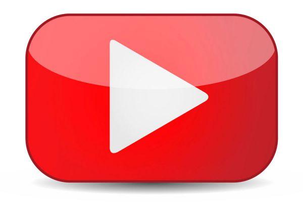 Cómo descubrir trucos ocultos de youtube. Descubre los huevos de pascua de youtube.