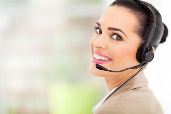 Claves para vender por teléfono. Características de un buen vendedor telefónico. Consejos para trabajar de vendedor telefónico