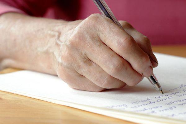 Tips para la redacción de cartas profesionales. Aprender a escribir cartas formales. Estructura de una carta profesional