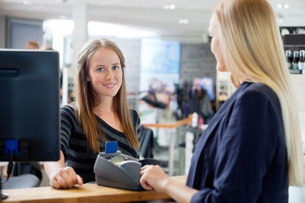 Estrategias para lograr clientes fieles. Cómo obtener clientes fieles para tu negocio. Tips para lograr la fidelización de los clientes