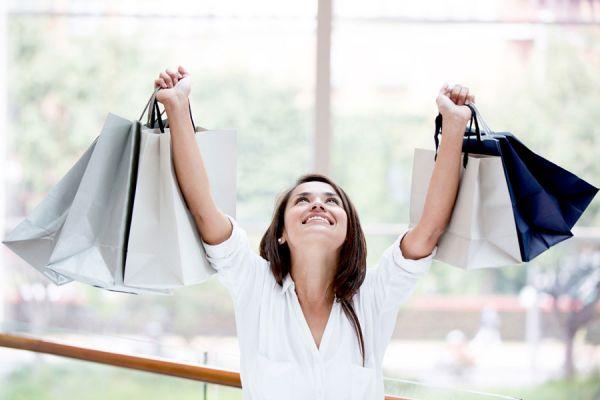 Tips para fidelizar clientes con premios. Programa de fidelizacion de clientes. Cómo premiar a los clientes para que sean fieles