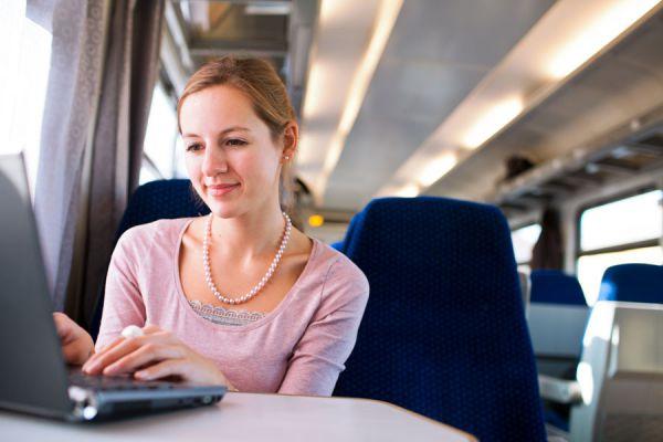 Qué hacer en un viaje de negocios? Saca provecho de tus viajes de negocios. Consejos para aprovechar tus viajes de negocios