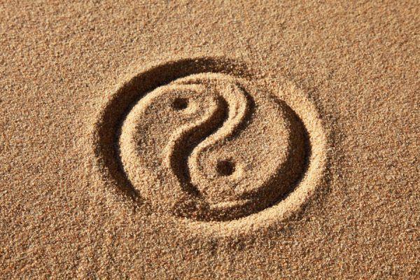 Guía para atraer el amor y las buenas energías durante Febrero. Feng Shui para el mes de febrero. Energías positivas para el mes de febrero
