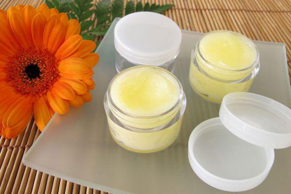 Receta para hacer aromatizante de ambientes en gel. Cómo preparar tu propio aromatizante en gel casero. Aromatizante en gel casero muy simple