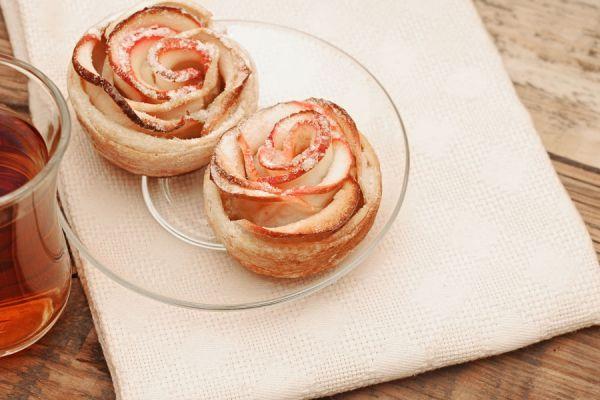 Cómo preparar tazas comestibles con galletas. Recetas para hacer tazas comestibles para servir postres. Cómo preparar tazas comestibles dulces