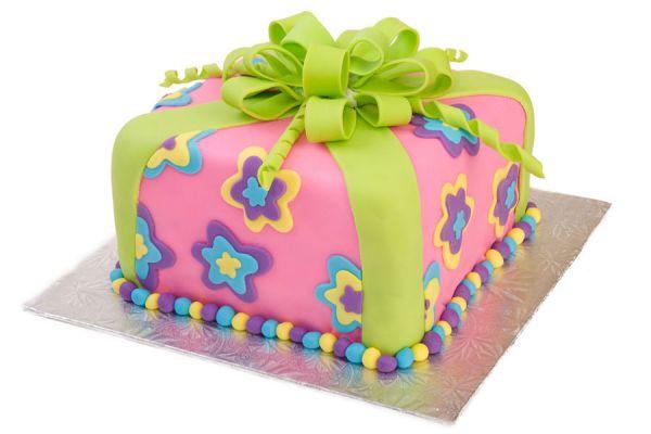 Preparación del fondant. Cómo aplicar el fondant sobre tortas y pasteles. Guía para aprender a usar fondant. Receta tradicional del fondant