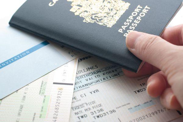 Cómo solicitar permanecer más tiempo en USA. Guía para extender el permiso de estadía en USA. Cómo solicitar más tiempo de estadía en Estados Unidos
