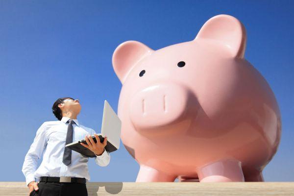 Interpretacion de los sueños: monedas y dinero. El lenguaje de los sueños con dinero. Qué significa soñar con dinero, oro, monedas, finanzas