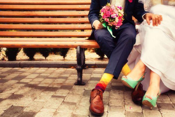 Interpretacion de los sueños: bodas y matrimonios. El lenguaje de los sueños. Qué significa soñar con bodas y casamientos