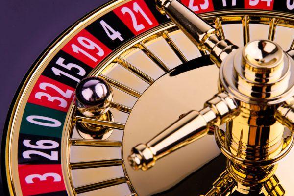 Interpretacion de los sueños: apuestas, juegos y azar. El lenguaje de los sueños con apuesta. Qué significa soñar con casinos y apuestas