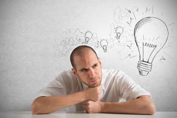 Claves para tener una mente positiva en los negocios. Consejos para lograr una mente positiva en el trabajo. Tips para ser optimista en los negocios