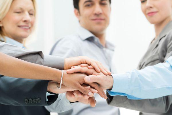 Cómo diseñar un emprendimiento social. Cómo crear un proyecto de emprendimiento social. tips para ser un emprendedor social