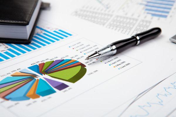 Claves para tener un plan de negocios fuerte. Cómo crear un plan de negocios con éxito. Tips para diseñar un plan de negocios fuerte