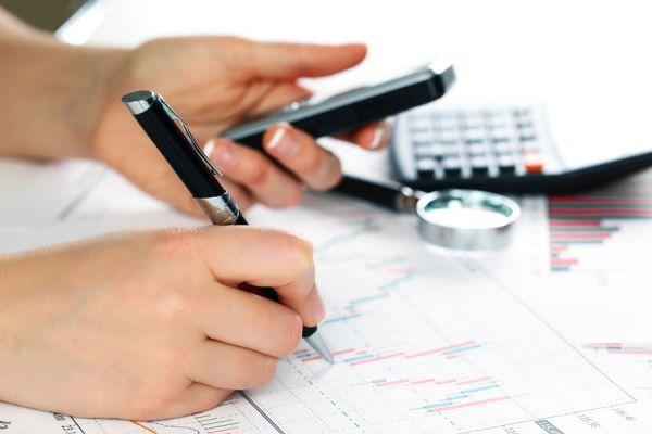 Qué incluir y qué no en un plan de negocios. Pasos para planear un plan de negocios fuerte. qué es un plan de negocios? Claves para diseñarlo