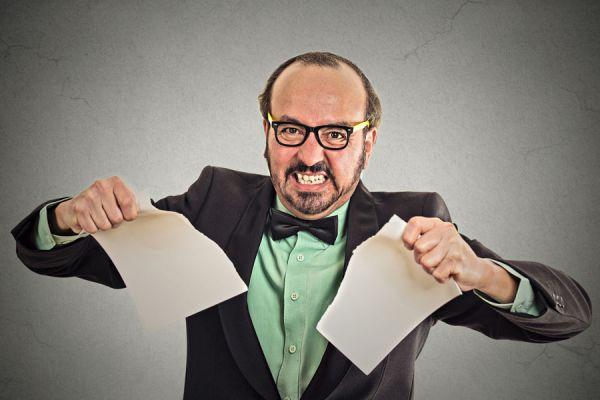 Guía para tratar los reclamos de nuestros clientes. Pasos para tratar las quejas de clientes. Cómo responder ante las quejas de los clientes