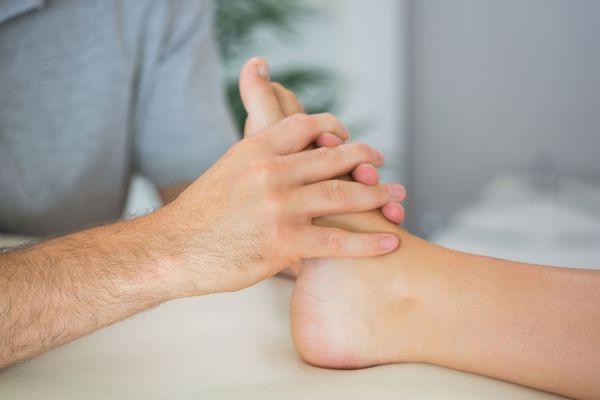 El negocio de las clínicas de rehabilitación y deporte. Cómo administrar una clínica. Tips para administrar una clínicia de rehabilitación