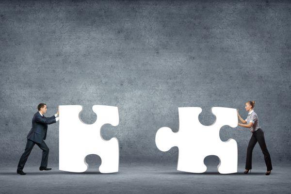 Consejos para buscar un buen socio. Tips para buscar un socio para tu negocio. cómo encontrar el socio perfecto para un negocio