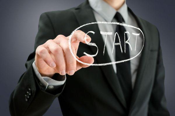 Cómo reducir el estrés al mando de un emprendimiento. Tips para reducir el estres en una startup. Cómo reducir el estres frente a un emprendimiento
