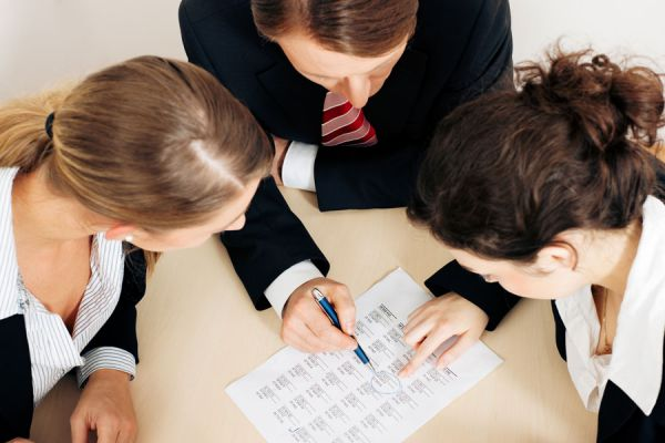 Tips para reducir el estres que genera un emprendimiento. cómo reducir el estrés cuando estás al mando de un negocio propio