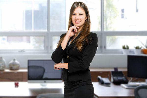 Tips para emprender tu propio negocio con poco dinero. Guía para el emprendedor de bajo presupuesto. Emprendimientos con poco dinero