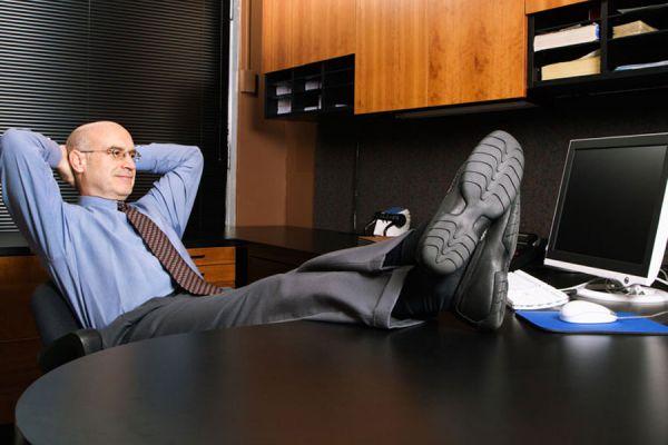 Tips para emprender a los 50 años. Cómo emprender a los 50. claves para ser emprendedor a los 50 años