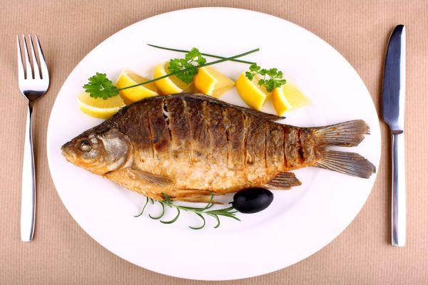 Interpretacion de los sueños: peces y pesca. El lenguaje de los sueños con peces. Qué significa soñar con peces, cadumen y pesca