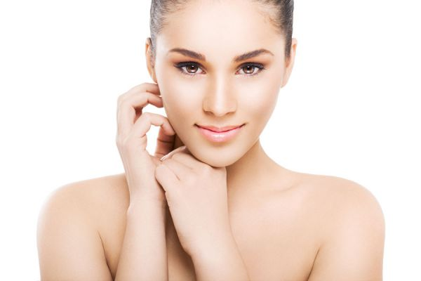 Claves para mejorar la piel cada día. Técnicas naturales para mejorar la piel. Tips para mejorar el cutis.