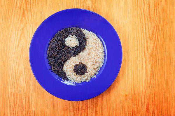 Consejos del Feng Shui para el mes de Marzo. Bendición del arroz para hacer en marzo. Ritual del arroz según el Feng Shui