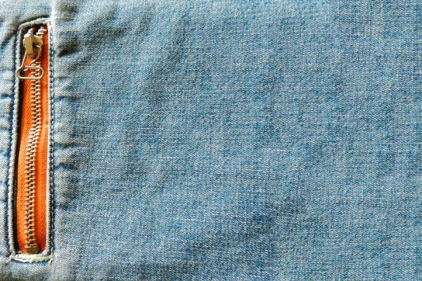 4 prendas para guardar cosas. Cómo hacer ropa para guardar objetos pequeños. Como hacer un cinturón deportivo para guardar objetos