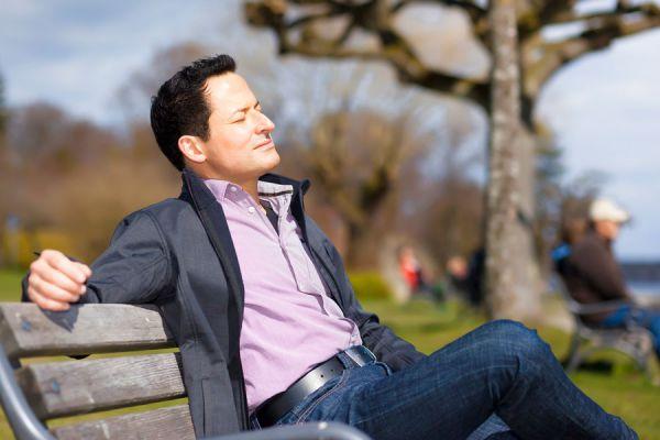 Cómo reducir el estrés con simples actividades. Buenos hábitos para reducir estrés. Cómo calmar los niveles de estrés diarios