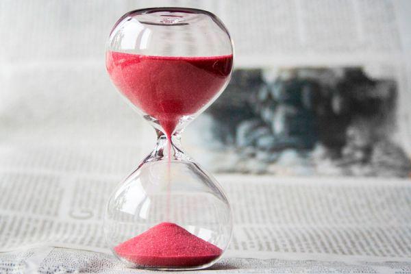 Guía para administrar mejor el tiempo con la tecnica pomodoro. Aplica la tecnica pomodoro para ser más eficiente en la oficina