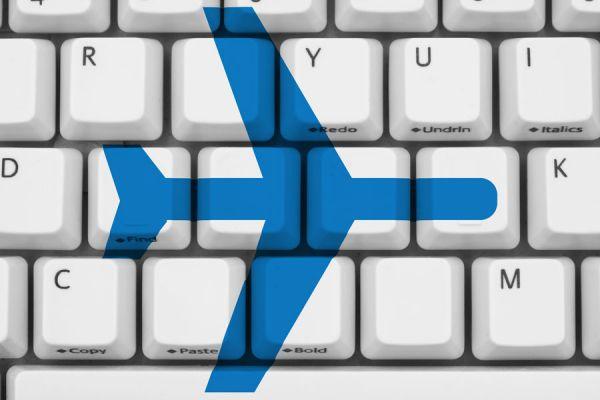 Claves para montar una agencia de turismo online. Crea tu propia agencia de viajes por internet. Tips para montar una agencia de viajes