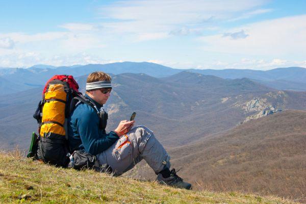 Apps útiles para organizar viajes. Cómo planificar un viaje con aplicaciones. Las mejores aplicaciones para viajeros