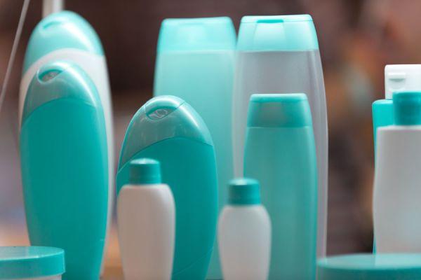 Tips para crear un buen packaging. Consejos para diseñar el empaque de un producto. Guía para crear el packaging de un producto