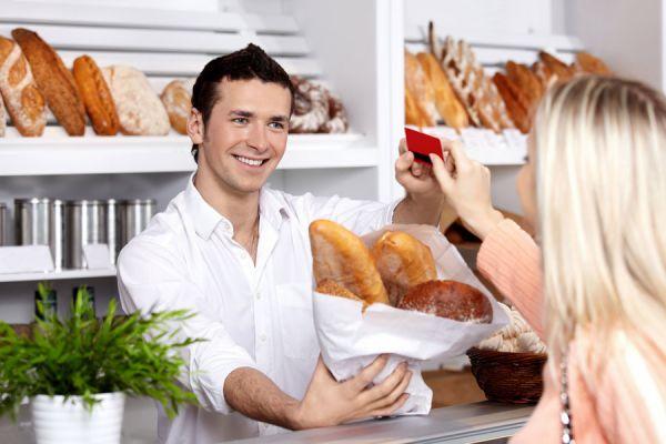Cómo establecer un canal de ventas en la empresa. Ventajas de desarrollar un buen canal de ventas. Tips para crear un canala de ventas exitoso