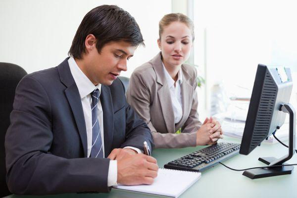 Se puede tener negocios con la pareja? Tips para organizarte con tu pareja cuando tienen un negocio en común