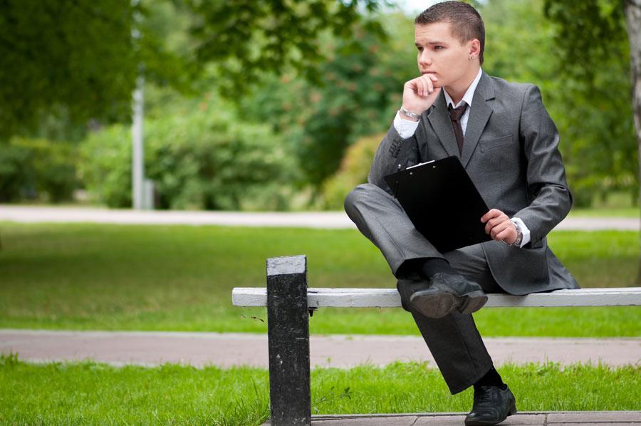 El trabajo freelance con tu pareja. Consejos para trabajar online desde casa con tu pareja.