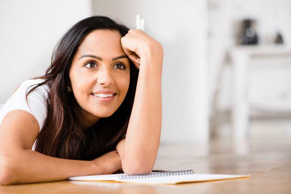 Aprende a pensar para atraer el éxito. Cómo lograr el éxito con ideas positivas. Tips para lograr el éxito con buenos pensamientos