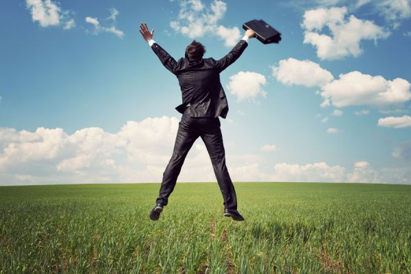 Actividades para tener más energía durante todo el día. 5 consejos para tener energías en todo el día. Cómo aumentar tus energías siendo emprendedor