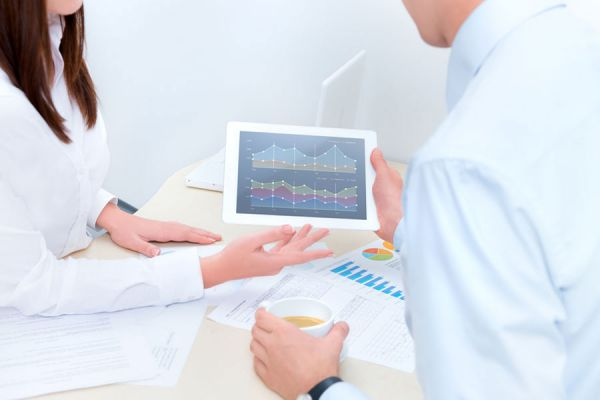 Ventajes de contar con un consejo consultivo. La importancia del consejo consultivo para el éxito de la empresa
