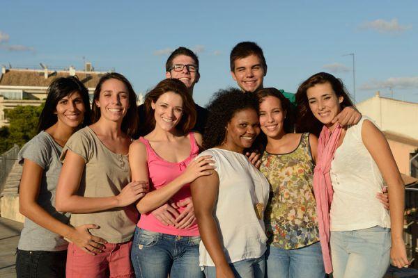 Ventajas de hacer un viaje de intercambio cultural. Características y requisitos de los viajes de intercambio a otro país.