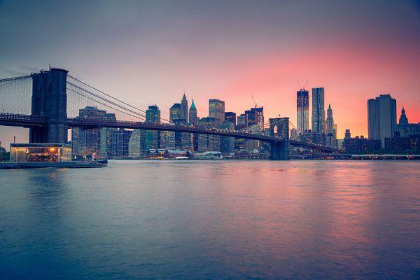 Las mejores obras arquitectónicas del mundo. 12 de las mejores arquitecturas del mundo. Cómo conocer la arquitectura de una ciudad