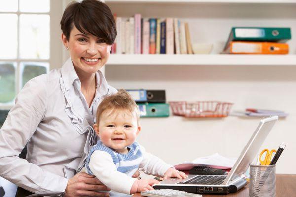 Ventajas y desventajas de trabajar desde casa. Beneficios de trabajar por internet desde tu casa. Claves para trabajar como freelance