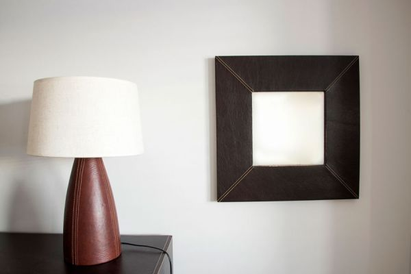 Pared entelada: técnica simple para decorar habitaciones. Guía para hacer paredes enteladas fácilmente. Como pegar telas y renovar una pared