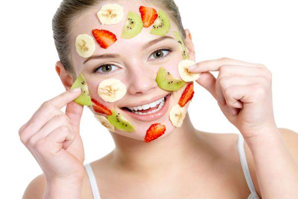 Consejos de belleza para el rostro. Consejos de belleza para el cabello. 20 mejores consejos para cuidar el cuerpo