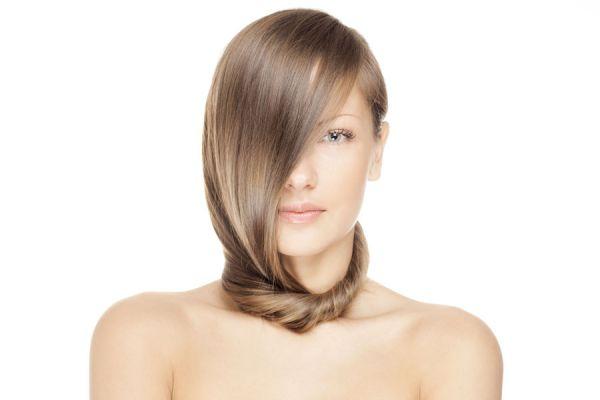 Claves para el cuidado del cabello. Tips útiles para cuidar el cabello. Consejos para el cuidado del cabello. Cómo cuidar el cabello fácilmente