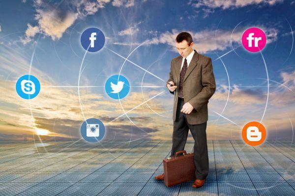 Marketing social: qué es y cómo nos afecta? Conceptos fundamentales del marketing social